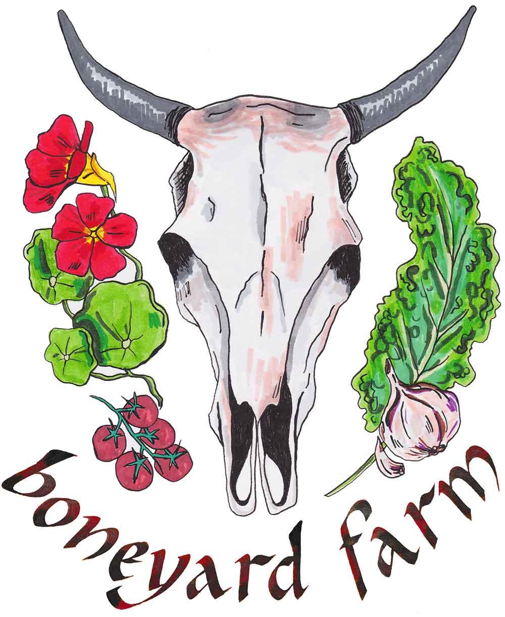Boneyard Farm